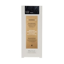 Picture of KORRES ABYSSINIA COLORANT 1.0 ΜΑΥΡΟ 50ML